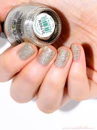 opi sleigh ride for two my favorite ornament and