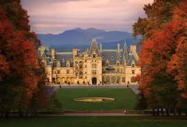 thanksgiving asheville nc the biltmore inspires a gilded thanksgiving the washington post