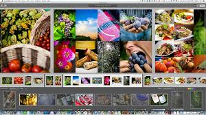 album design software smart albums album design software for photographers orange