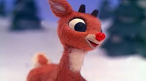 12 u0027rudolph red nosed reindeer u0027 facts 50th anniversary