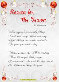 christmas poems for cards short christmas lights card and decore