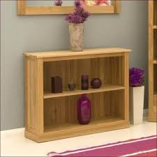 sauder heritage hill library bookcase with doors contemporary
