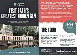 the clevelands pools trust bath news