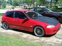 honda hatchback 1993 1993 honda civic hatchback 4 000 possible trade 100170877
