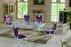simple purple dining room table cloth on with hd resolution