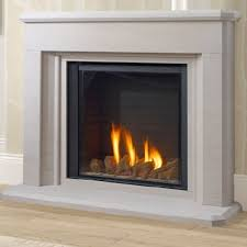 the firegrate fires surrounds stoves more