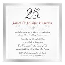 Wedding Invitation Wording From Bride And Groom Amazing Wedding Reception Invitation Wording Samples From Bride