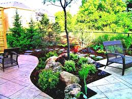 small garden design ideas on a photos for gardens budget furniture