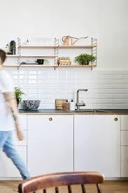 Joka Esszimmer Eckbank Die Besten 25 Arbeitsplatte Küche Ikea Ideen Auf Pinterest