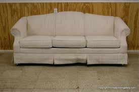 Flexsteel Sleeper Sofa For Rv Magnificent Flexsteel Sleeper Sofa With Flexsteel Sleephaven