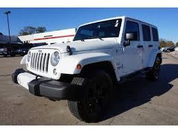 edmunds jeep wrangler used jeep wrangler for sale special offers edmunds