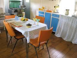 1940s kitchen design take a tour of kitchens through the ages with ksa decorex sa