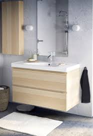 Godmorgon Wall Cabinet With 1 by 289 Best Bathrooms Images On Pinterest Dream Bathrooms Bathroom