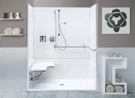 lasco bathware freedomline ada and accessible bath fixtures