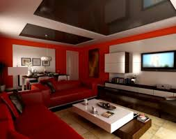 living room living room colour schemes beautiful living room