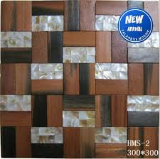 Kitchen Mosaic Tiles Ideas 13 Best Mosaic Ideas Images On Pinterest Mosaic Ideas Tiles And