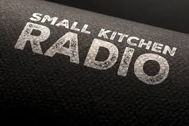 cabinet small kitchen radio the radio best small kitchen cd