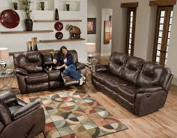 Southern Motion Reclining Sofa Southern Motion 838 Avalon Reclining Sofas And Loveseats In