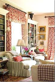 Best Living Rooms Family Rooms  Great Rooms Images On - Cottage style family room
