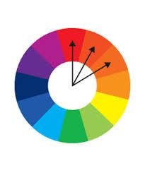 how to mix and match colors like a pro real simple