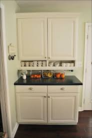 kitchen cabinets baskets kitchen under shelf basket pull out cabinet organizer kitchen
