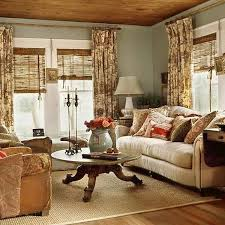 lake house decorating on a budget brucall com stunning decorating a lake house photos interior design ideas
