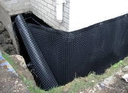 basement waterproofing u0026 leaky basement repair northern virginia