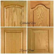 How To Update Old Kitchen Cabinets 4 Ideas How To Update Oak Wood Cabinets Cathedrals Hardware