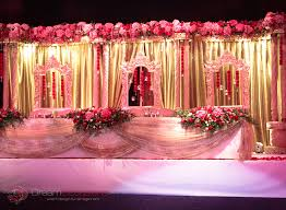 Wedding Backdrop Stand Uk Maharaja Wedding Stage Dream Occasions Uk Decor Pinterest