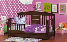 best paint for kids rooms kids room paint ideas for toddler room best way and safe paint for
