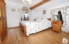 chambre d hote dans le vercors chambre d hôtes la ferme du château à st martin en vercors drôme