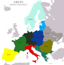 Europe Outline Map by Atlas Blank Map Of Europe And Asia Together