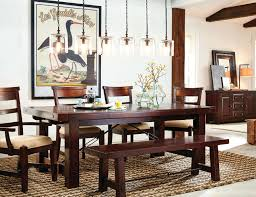 dining chairs antique oak dining room tables and chair set