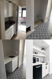 128 best diamond cabinetry images on pinterest diamond cabinets