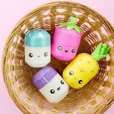 easter egg surprises best 25 kinder ideas on kawaii crafts how
