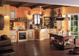 Cuisine Provencale Blanche by Cuisine Provena C2 A7ale Jaune Et Verte U2013 Chaios Com
