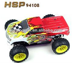 hsp tyrannosaurus 4x4 rc nitro monster truck 94108 buy 4x4 rc