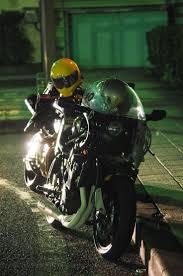 17 best suzuki gs1200ss images on pinterest suzuki motorcycle