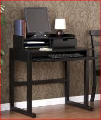 Black Desk Target by Desk Target Savers