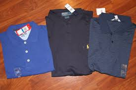 Mens Fashion Subscription Box Threadlab Review 15 00 Credit Giveaway Men U0027s Clothing