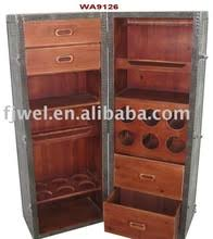 Trunk Bar Cabinet Steamer Trunk Bar Cabinet Wholesale Bar Cabinet Suppliers Alibaba