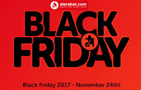 best deals in black friday 2017 top 5 reasons to shop online tricksroad making your business