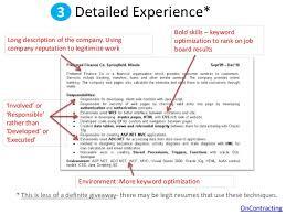 fake resume example download fake resumes haadyaooverbayresort com
