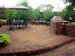 Outdoor Patio Kitchen Ideas 41 Best Outdoor Ideas Images On Pinterest Backyard Ideas