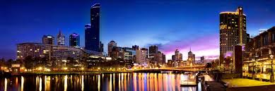 Resume Writing Assistance Australia U0027s 1 Professional Resume Writing Services Power Resumes