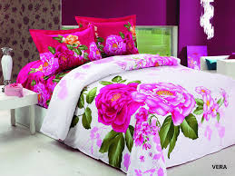 vikingwaterford com page 74 lovely spring bedding with