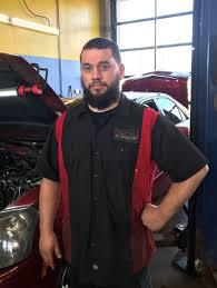 bureau d ude automobile sterling automotive repair automotive service and maintenance in