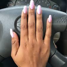colorful nails 12 photos u0026 29 reviews nail salons 1523