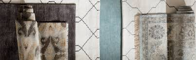Ethan Allen Area Rugs 17 Best All Things Area Rug Images On Pinterest Area