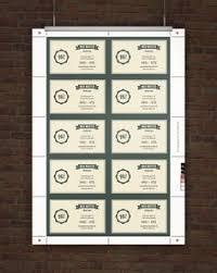 visitenkarten design kostenlos spalten layout visitenkarte design kostenlose psd tarjetas de